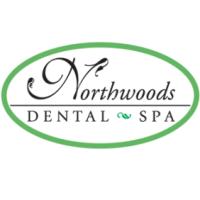Northwoods Dental Spa