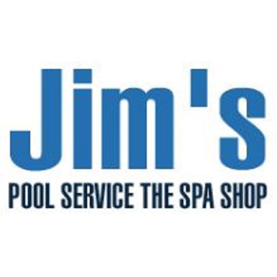 Jim's Pool Service The Spa Shop