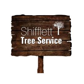 Shifflett Tree Service image 0