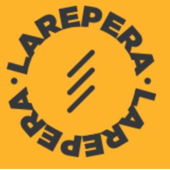 LAREPERA