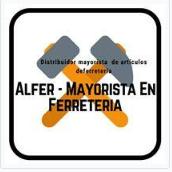 Alfer - Mayorista en Ferreteria