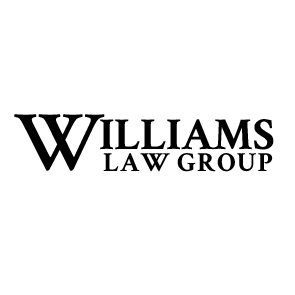 Williams Law Group, PC image 3