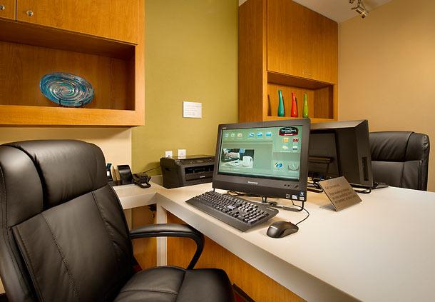 TownePlace Suites by Marriott Bridgeport Clarksburg image 7