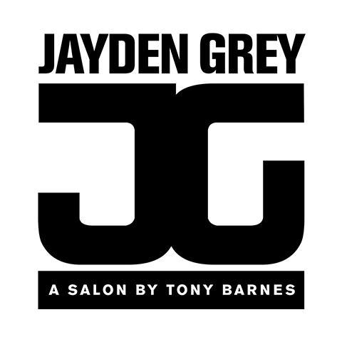 Jayden Grey Salon