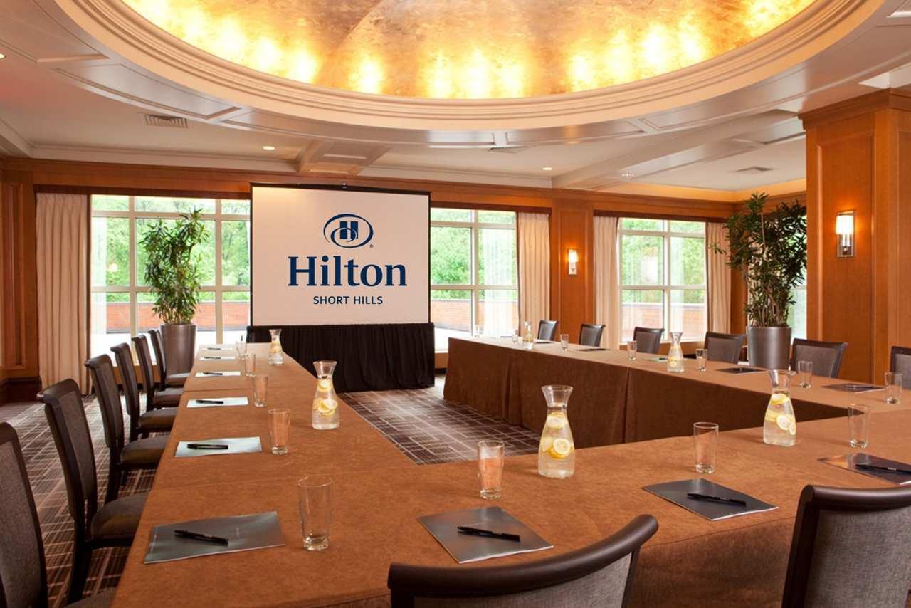 Hilton Short Hills image 7