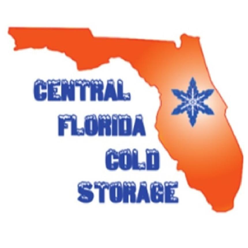 Central Florida Cold Storage