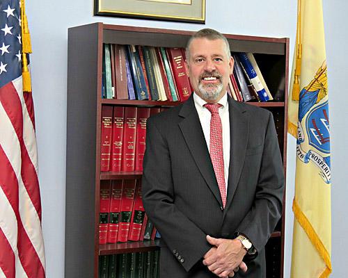 Law Offices of John C. Feggeler, LLC image 0