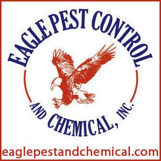 Eagle Pest Control image 0