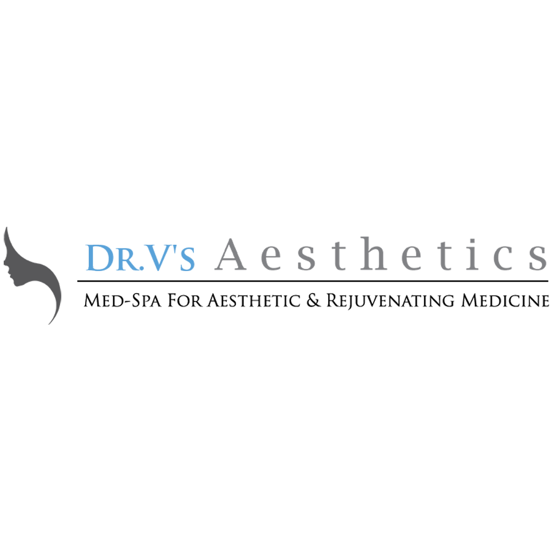 Dr V's NY Med-Spa; Botox & Scar Laser Treatments