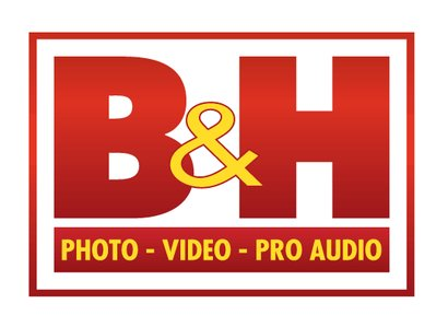 B&H Photo Video - Electronics and Camera Store