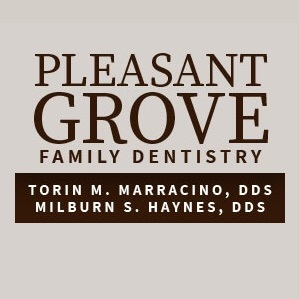 Pleasant Grove Family Dentistry