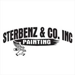 Sterbenz & Co Inc image 0