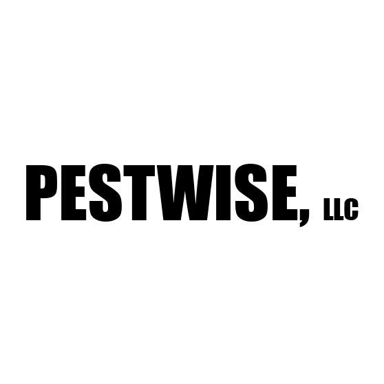 Pestwise, LLC image 1