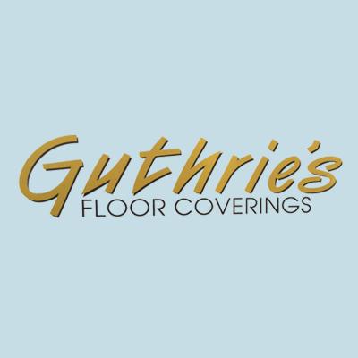 Guthrie's Floor Coverings