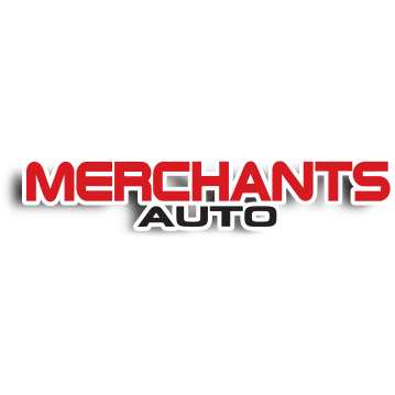 merchants auto hooksett new hampshire 03106 6704249