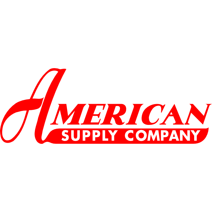 American supply company 102 industrial blvd kilgore tx for Industrial distribution group
