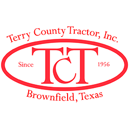 Terry County Tractor, Inc.