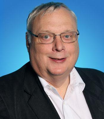 Allstate Insurance Agent: Bill Mason image 0
