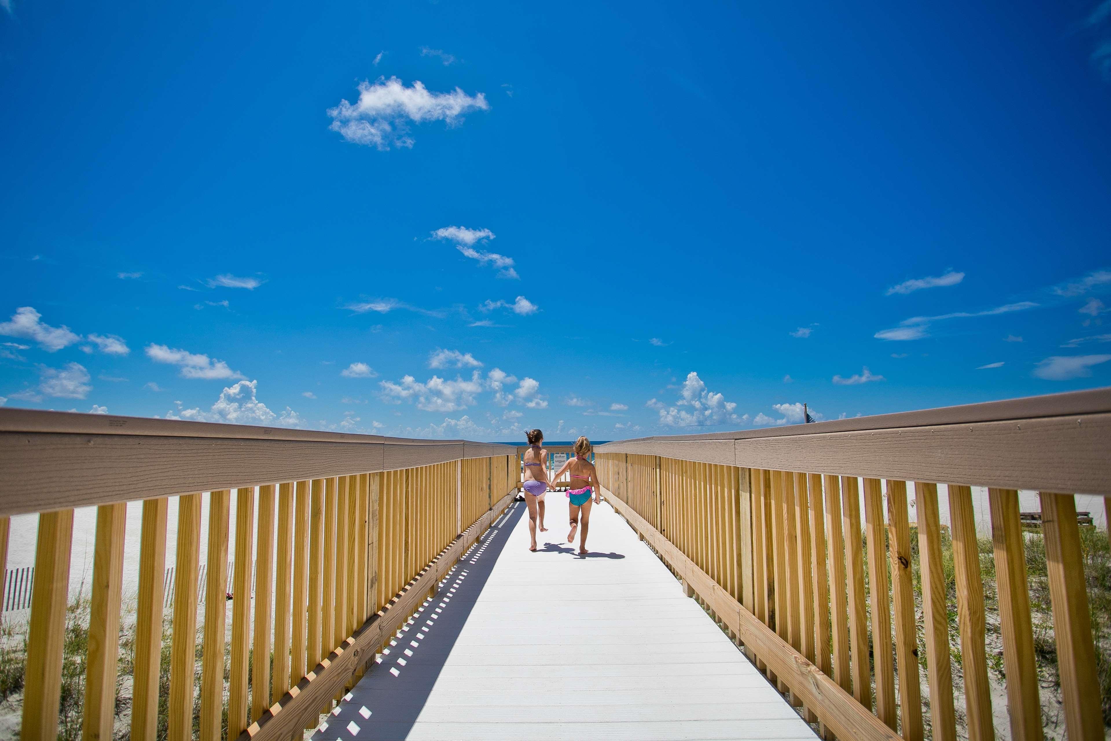Best Western Premier The Tides image 25
