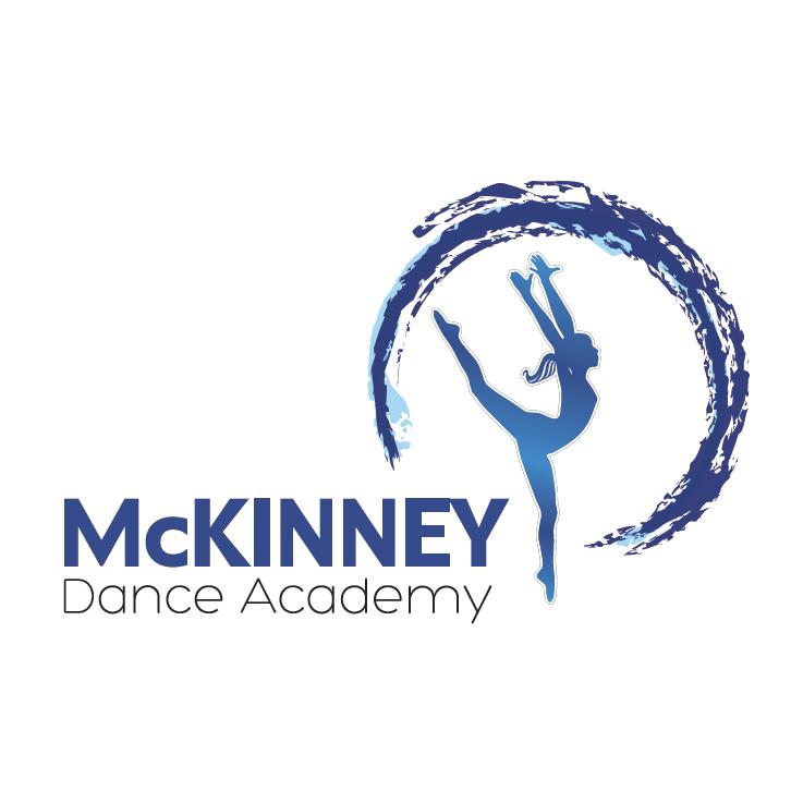 McKinney Dance Academy image 8