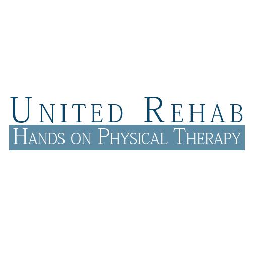 UNITED REHAB PHYSICAL THERAPY & WELLNESS - Ronkonkoma
