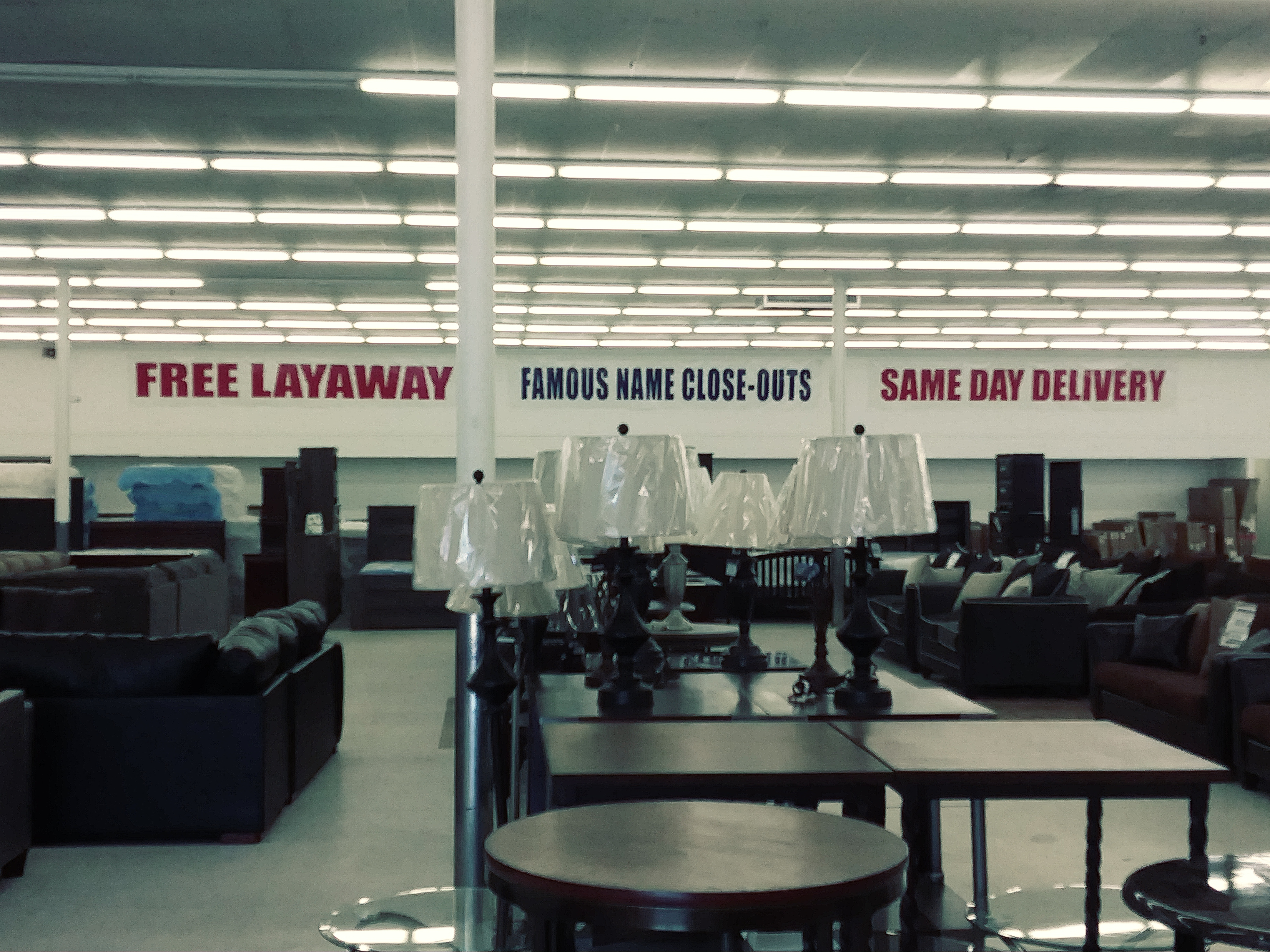 American Freight Furniture and Mattress in Lubbock TX 806 796