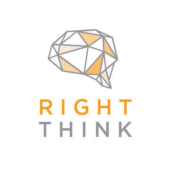 Right -Think image 5
