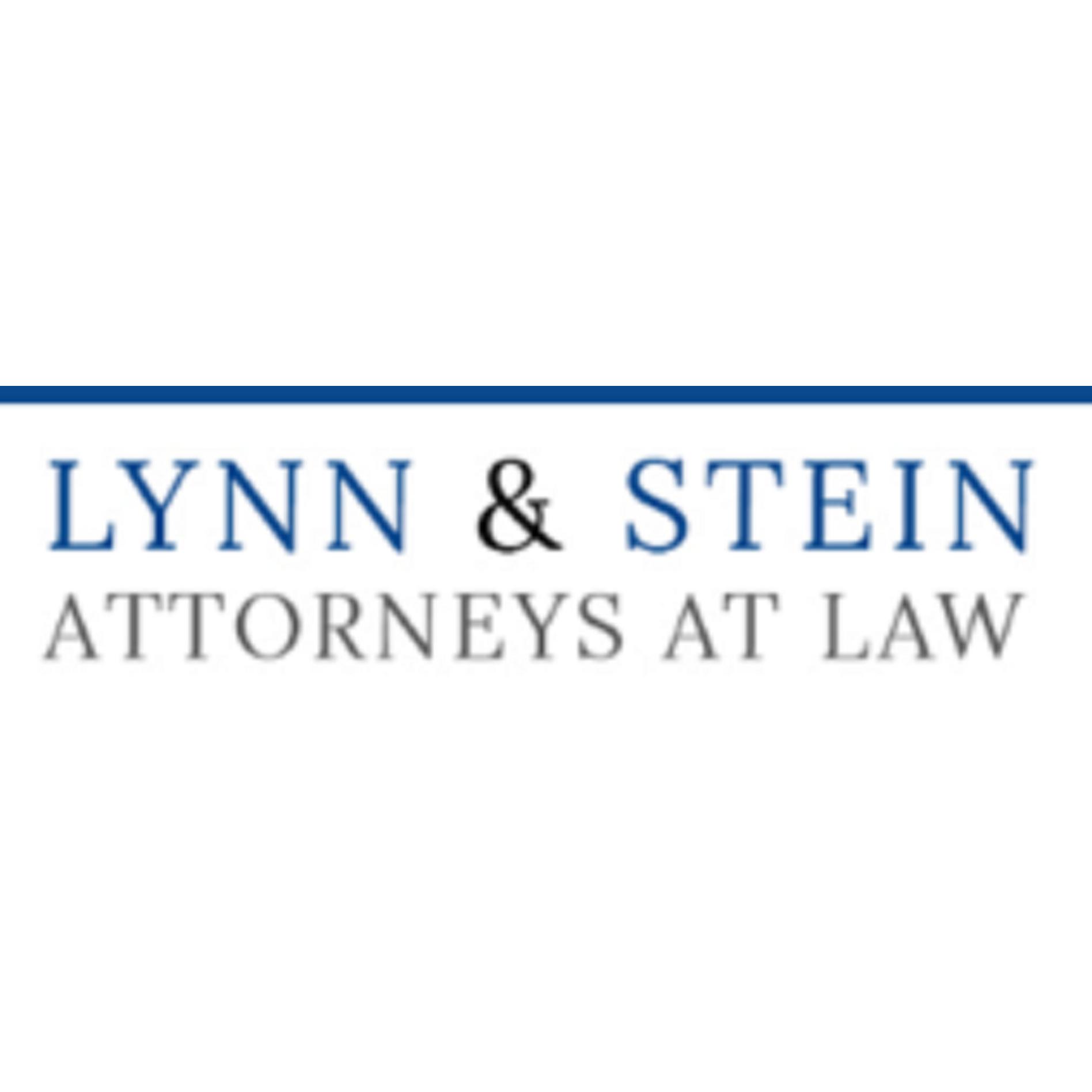 Lynn & Stein Attorneys at Law
