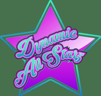 Dynamic All Starz