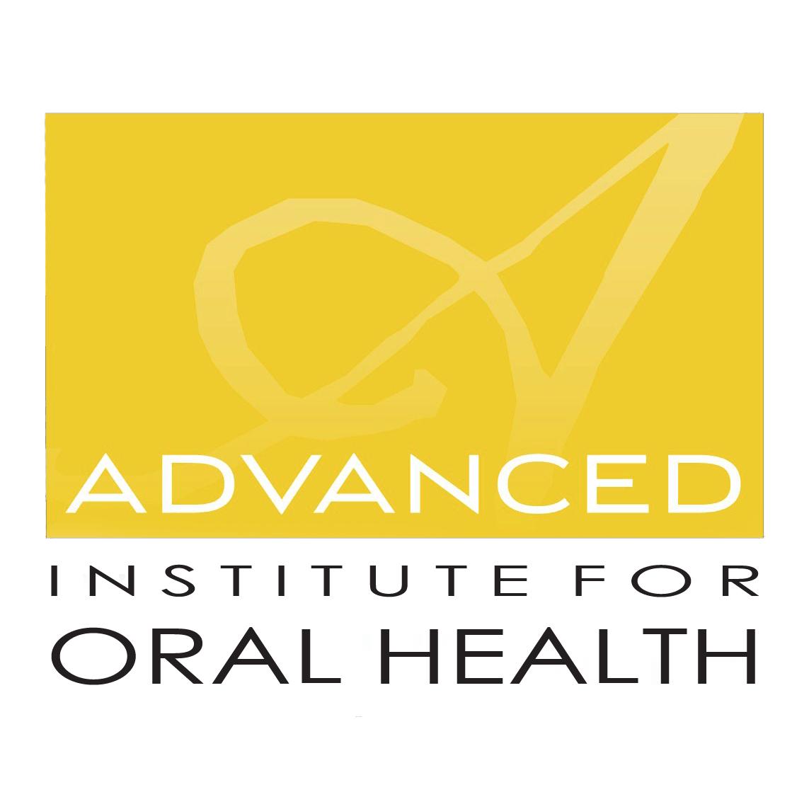 Advanced Institute for Oral Health - Grantwood, TN 37027 - (615)208-4234 | ShowMeLocal.com
