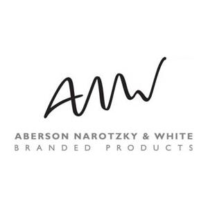 Aberson Narotzky & White Inc