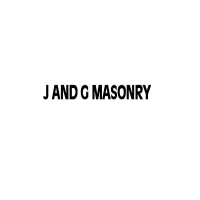 J & G Masonry