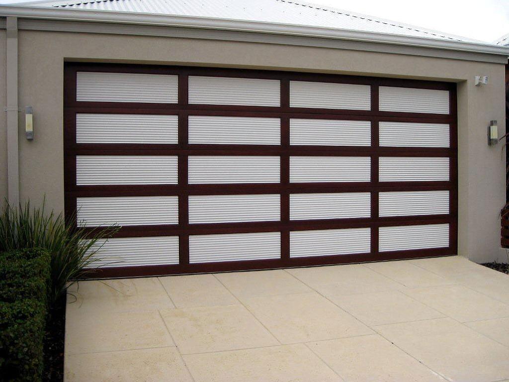 Baltimore Garage Door image 1