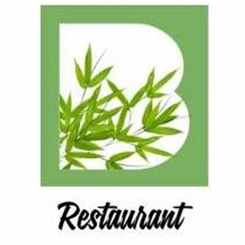 Bamboo Chinese Restaurant image 10