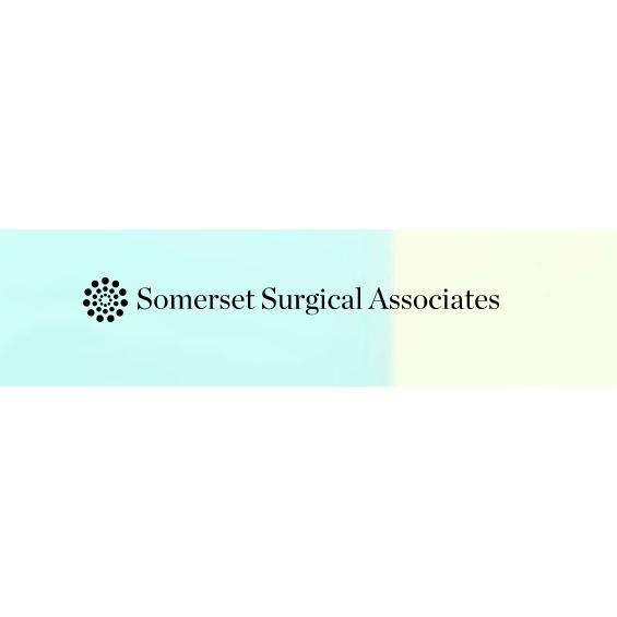 Somerset Surgical Associates
