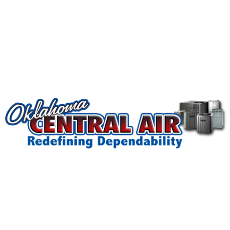 Oklahoma Central Air image 0