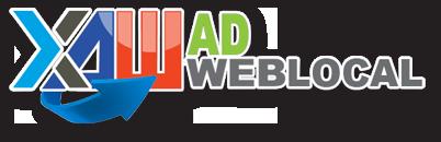 Adwebvertising image 2