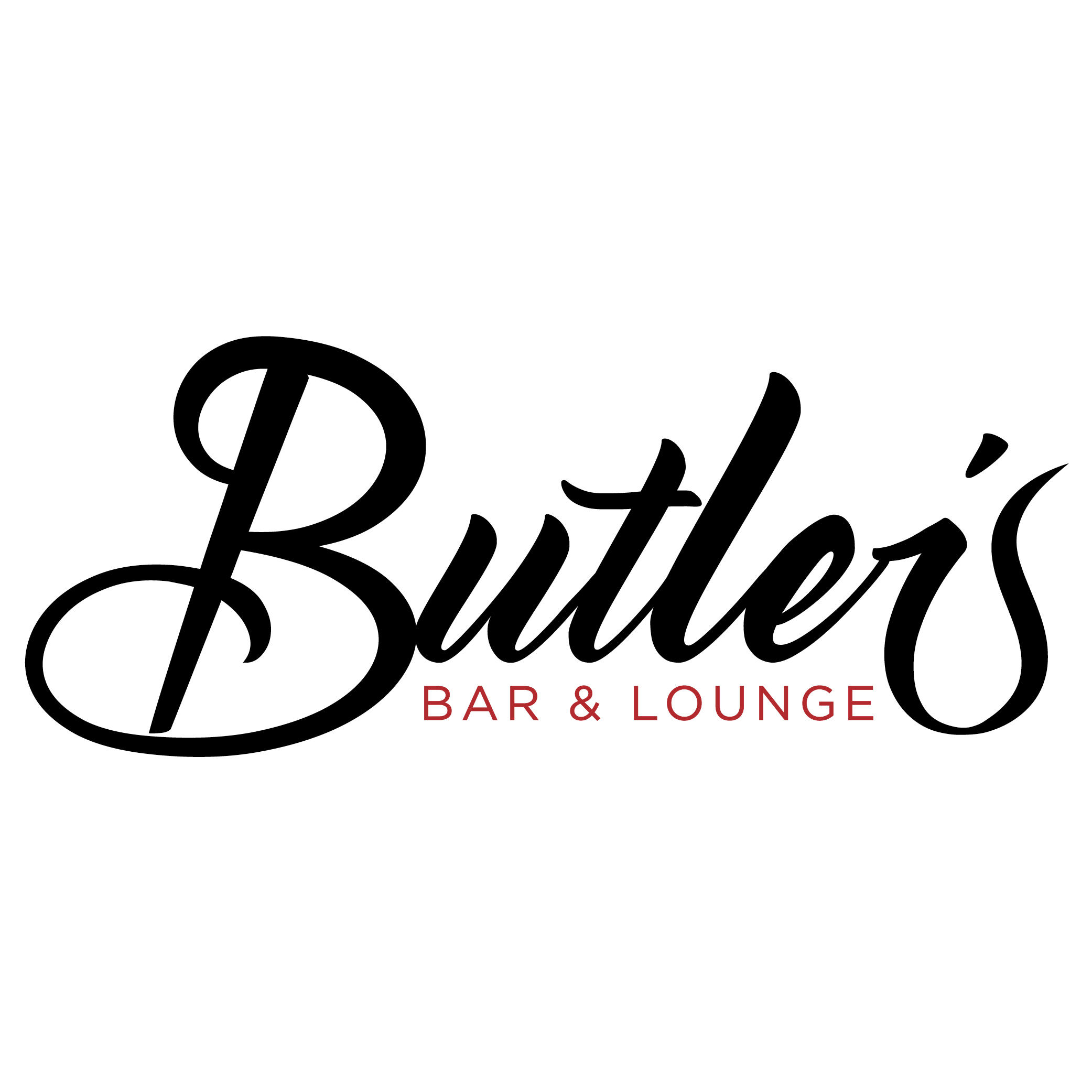 Butler's Bar & Lounge