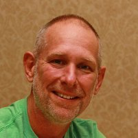 Dr. J. Zimmerman, Health First Chiropractic Clinic image 7