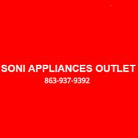 Soni Appliances Outlet image 0