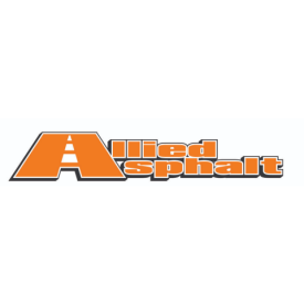 Allied Asphalt
