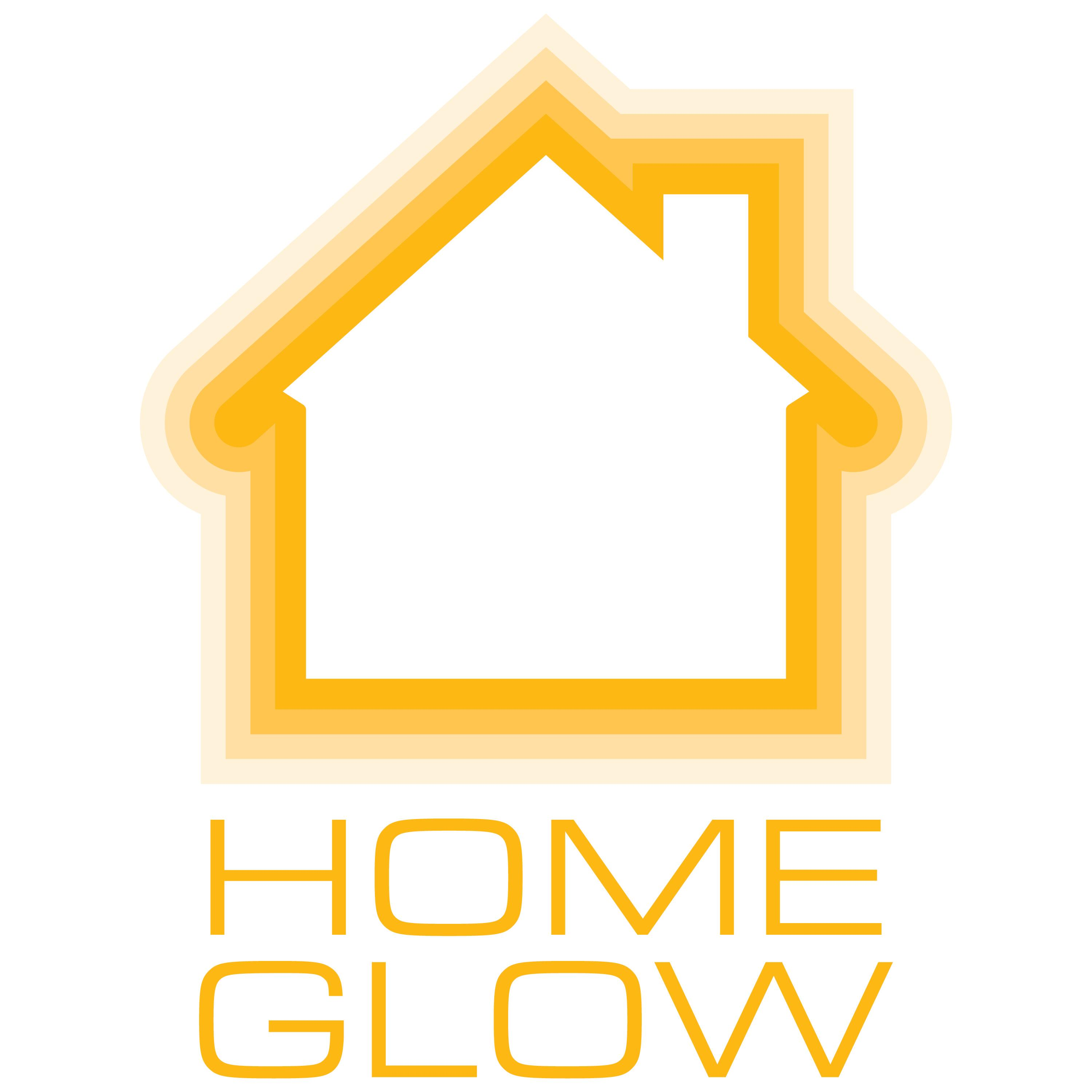 Home Glow Home Services