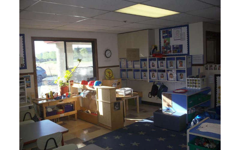 Harbor Bay KinderCare image 5