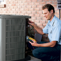 County Line LLC Heating & Air image 8