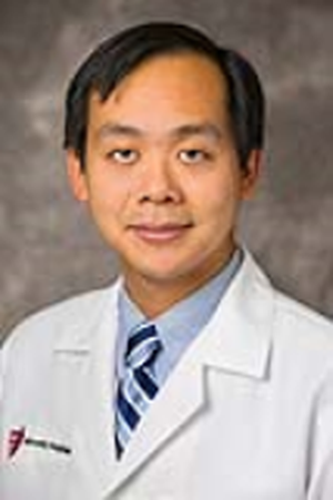 Charles Peng, MD - UH Geauga Health Center image 0