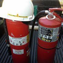 Safety First Fire Protection LLC image 7