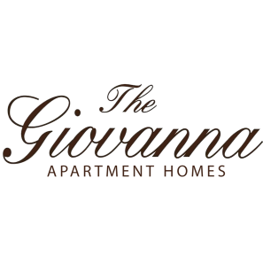 The Giovanna - Plano, TX 75074 - (877)495-1848 | ShowMeLocal.com