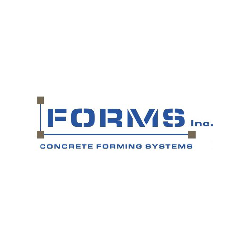 FORMS Inc. Concrete Forming Systems