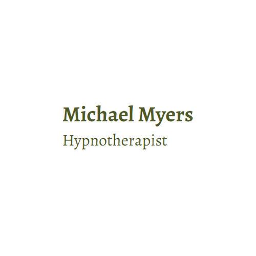 Michael Myers Hypnotist