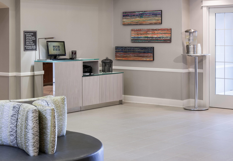 Residence Inn by Marriott Boston Marlborough image 13